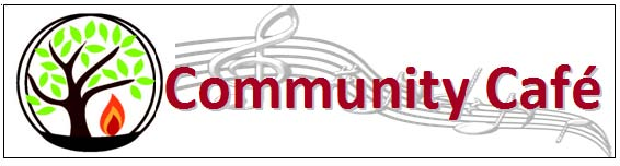 Community_Cafe_Logo.jpg