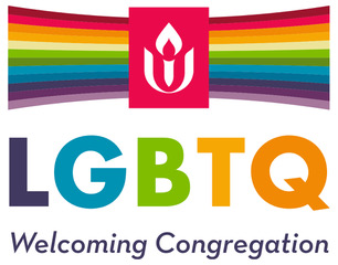 UUA_LGBTQ_logo_WelcomeCongregation__color.jpeg