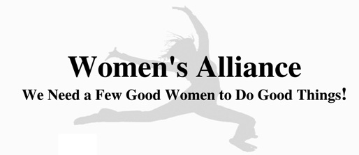 Womens_Alliance_logo2.jpg